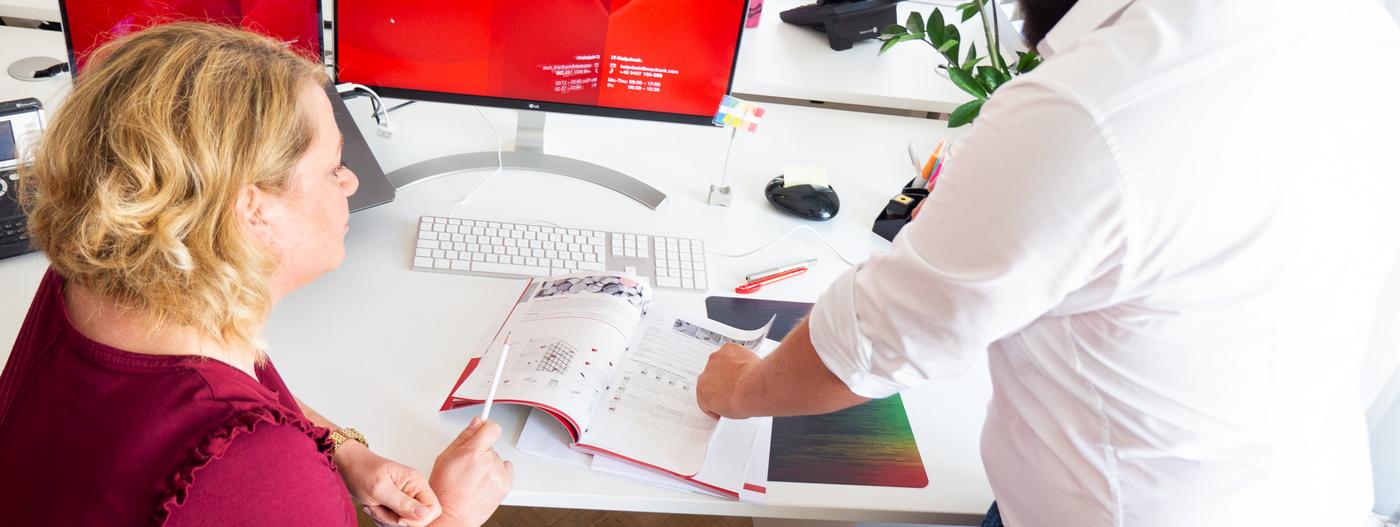 Assistenz Geschäftsführung (m/w/d) - Job Leiblfing - Application form