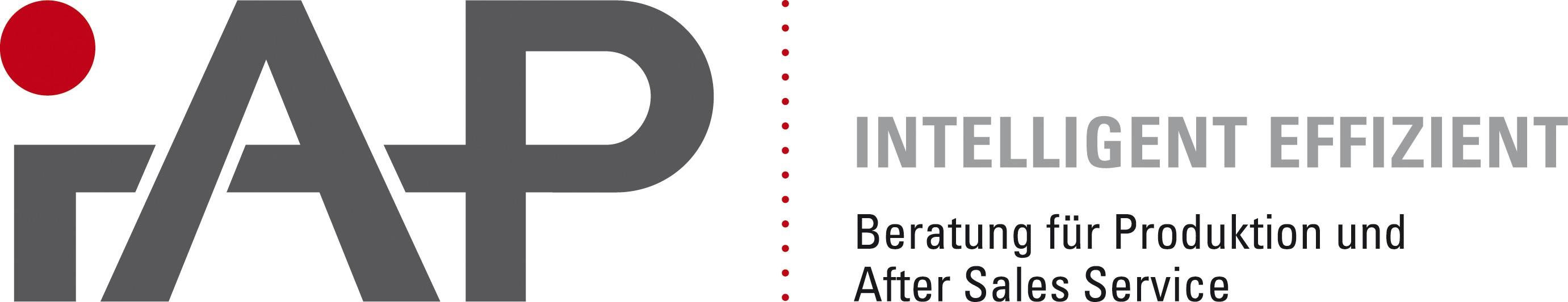 Karriere bei der iAP GmbH