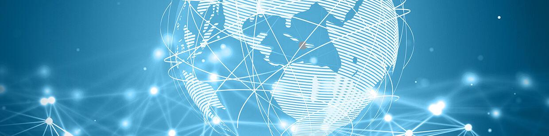 Digital Sales Rep (w/m/d) - Job Karlsruhe, Home office - Karriere bei Login Consultants - Post offer form