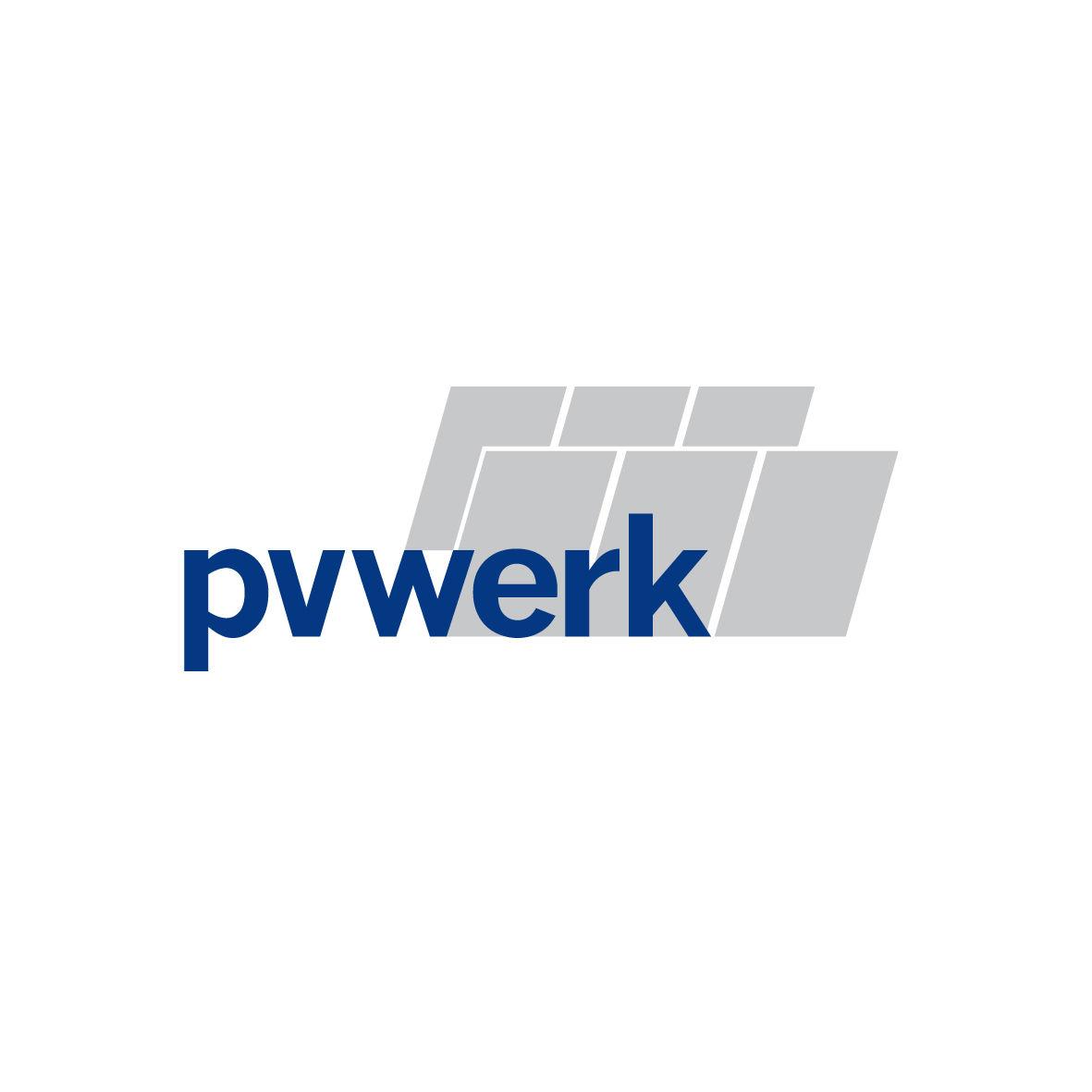 Technischer Mitarbeiter (m/w/d) - Job Hamburg - Jobs