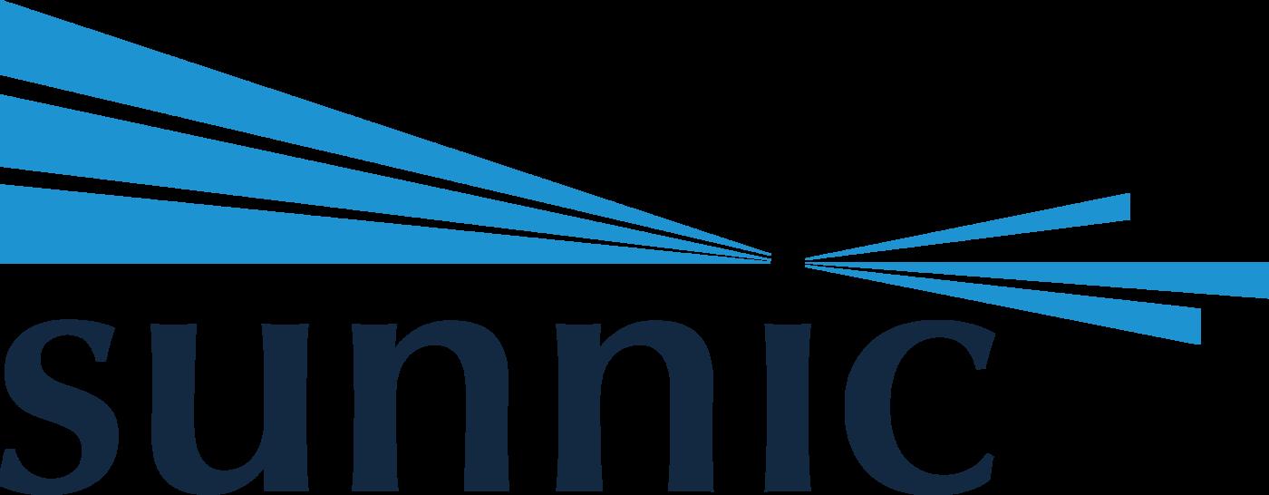 Sales Manager (m/w/d) - Job Hamburg - Application form