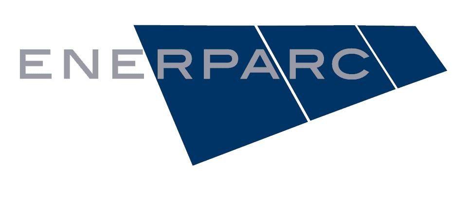 Business Development Support for Portugal (m/w/d) - Job Hamburg - Post offer form