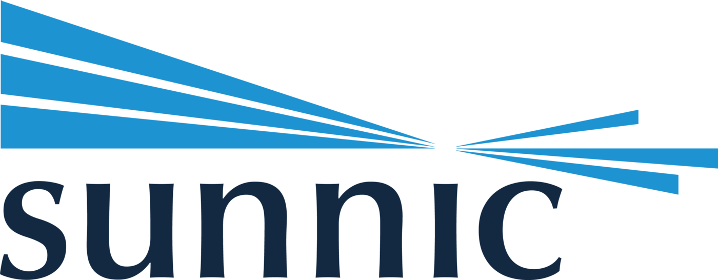Stromhändler Meteorologie Sunnic (m/w/d) - Job Hamburg - Jobs