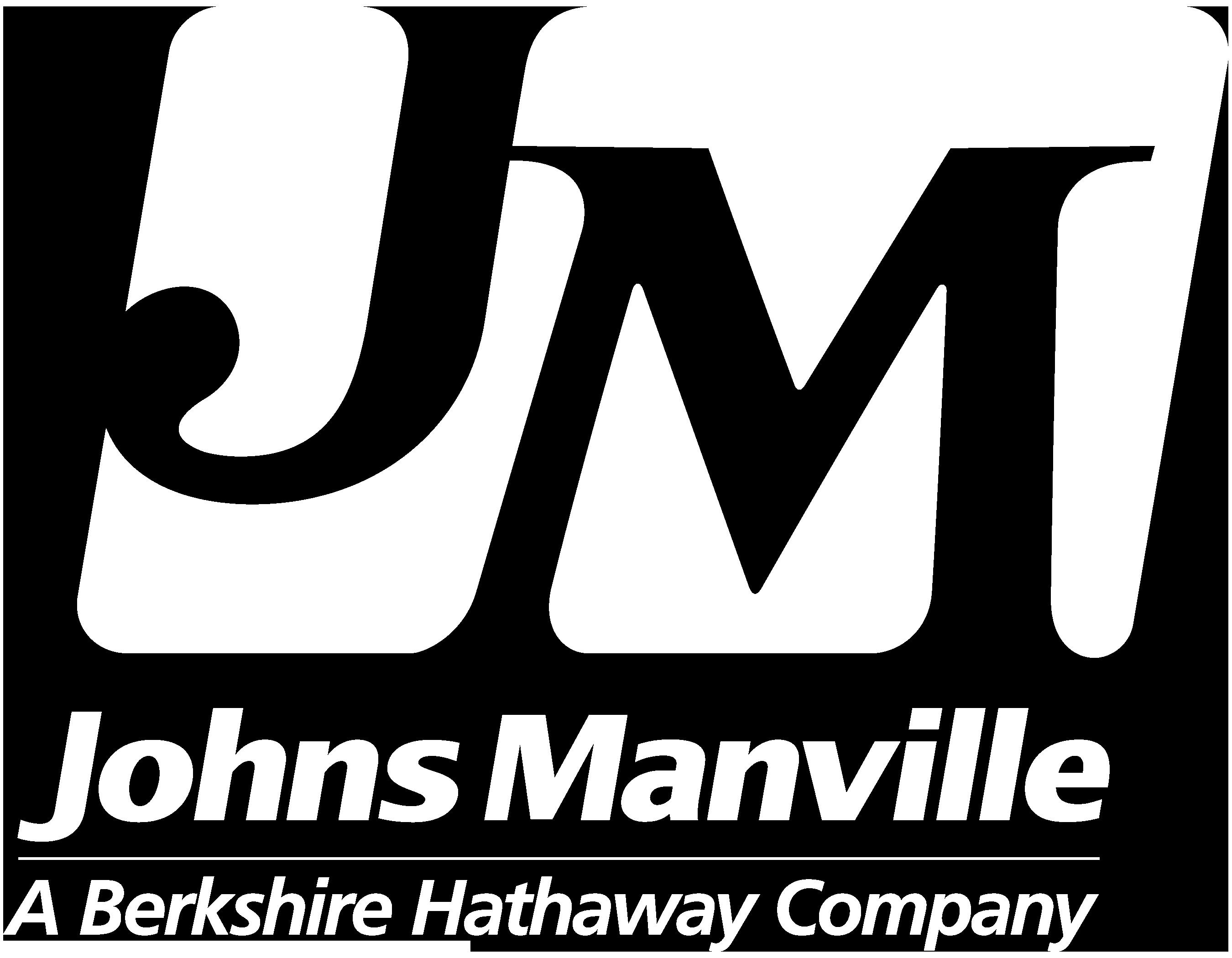 Karriere bei Johns Manville