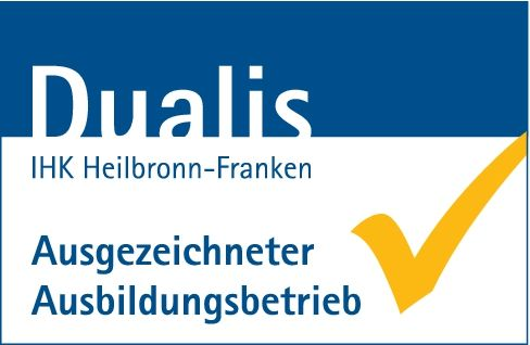 Industriemechaniker (m/w/d) Berlin - Job - Karriere bei Johns Manville