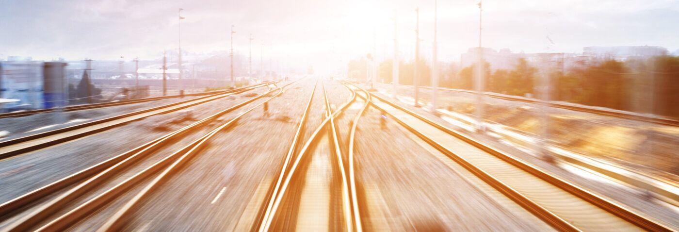 Produktmanager für Zugsicherung, Meldungsübertragung, Funksysteme (m/w/d), 35-40h - Job Braunschweig - Jobs