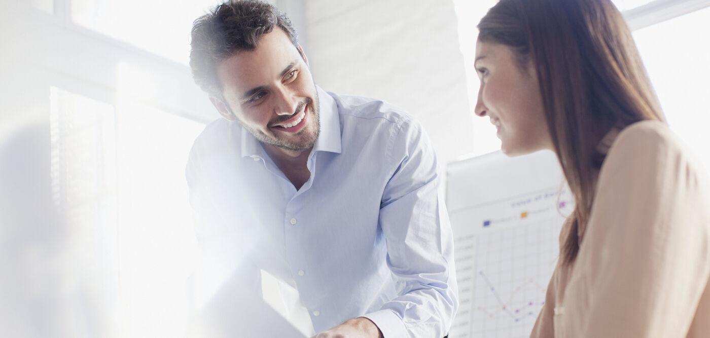 Werkstudent (m/w/d) im Bereich International Sales - Job Berlin - Karriere: RIEMSER - Post offer form