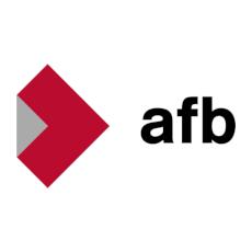 Human Resources (m/w/d) - Job München - afb Stellenübersicht - Bewerbungsformular