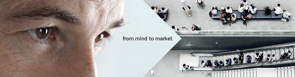 Office Manager /Teamassistent (m/w/d) - Job München - afb Stellenübersicht - Application form