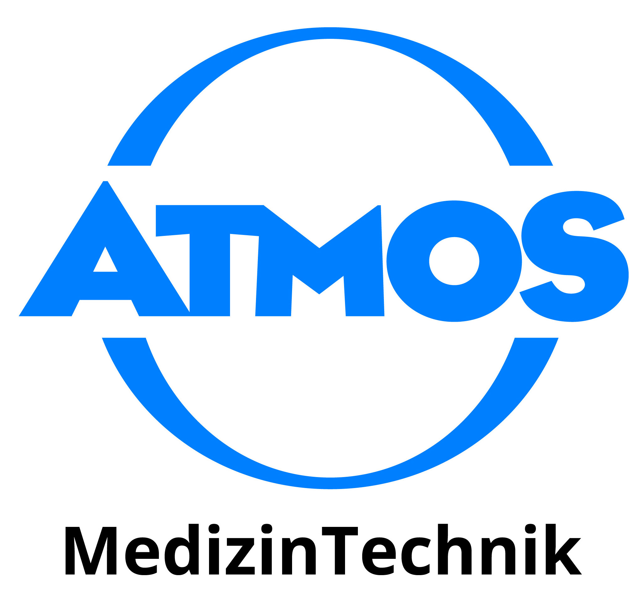 Technischer Projekteinkäufer (m/w/d) - Job Lenzkirch - Karriere bei ATMOS - Post offer form