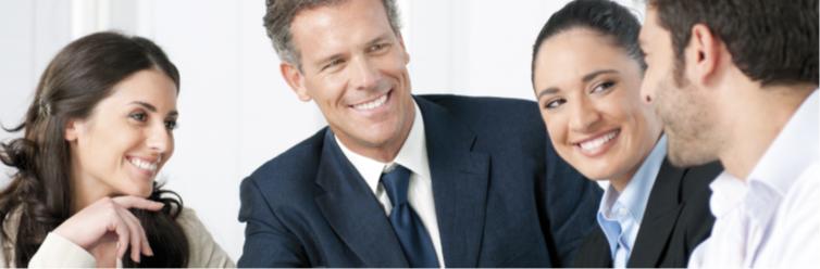 Einkäufer (m/w/d) - Job Lenzkirch - Karriere bei ATMOS