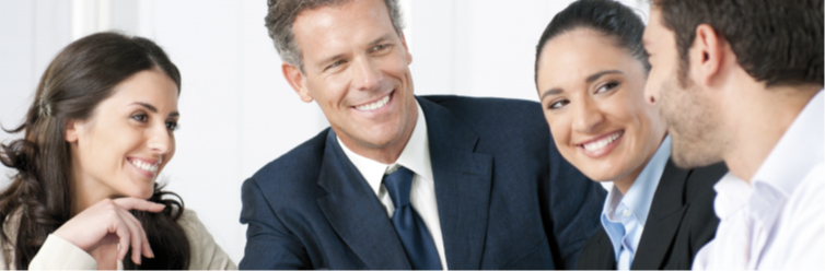 Sachbearbeitung Qualitätsmanagement & Regulatory Affairs (m/w/d) - Job - Karriere bei ATMOS - Post offer form