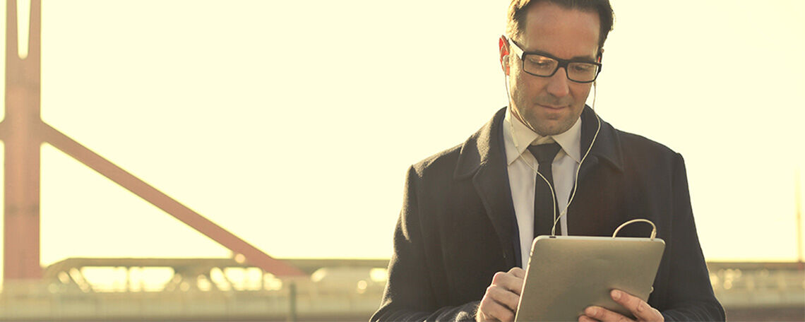 Account Director* Email Security - Automotive/Manufacturing - Job München, Homeoffice - Retarus Career Portal - Application form
