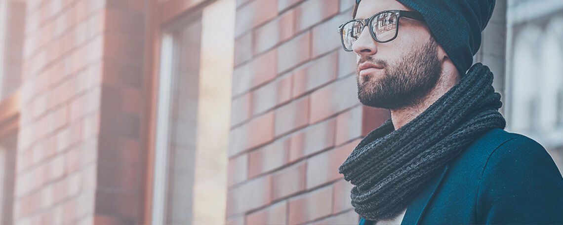 Software Entwickler* Billing - Job München - Retarus Career Portal