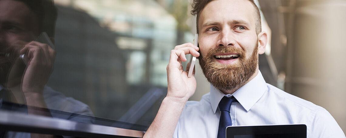 Customer Care Specialist* - Job München - Retarus Career Portal - Application form