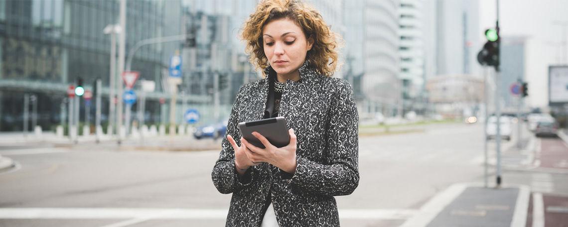 Sales Assistant (m/f/d) - Job Paris - Retarus Career Portal - Post offer form