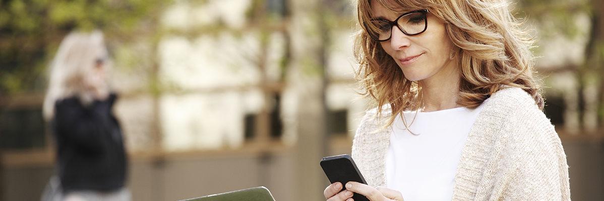 Senior Sales Manager (m/f) in Milan - Job Mailand - Retarus Career Portal - Post offer form