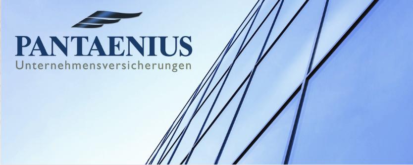 Kundenbetreuer im Innendienst | Wohnimmobilienverwalter (m/w/d) - Job Hamburg - Karriere | Pantaenius