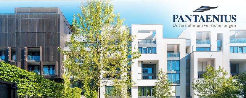 Mitarbeiter Angebote und Ausschreibungen - Wohnimmobilienverwalter - Job Hamburg - Karriere | Pantaenius