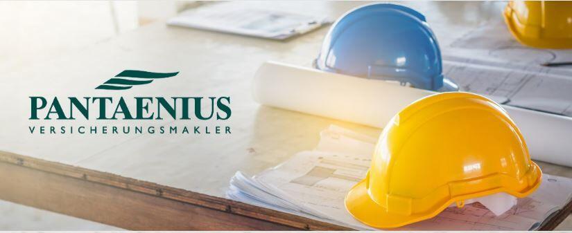 Kundenbetreuer (m/w/d) am Standort Kiel - Job Kiel, Home office - Karriere | Pantaenius - Application form
