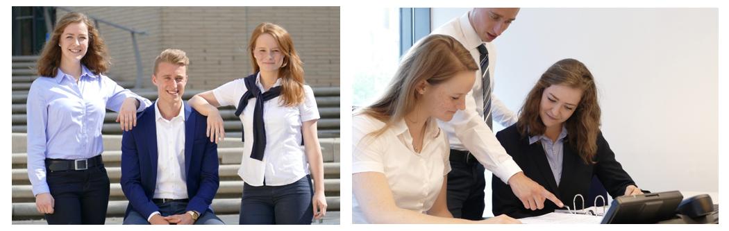 Auszubildender zum Kaufmann für Versicherungen und Finanzen (m/w/d) - Job Hamburg - Karriere | Pantaenius - Post offer form