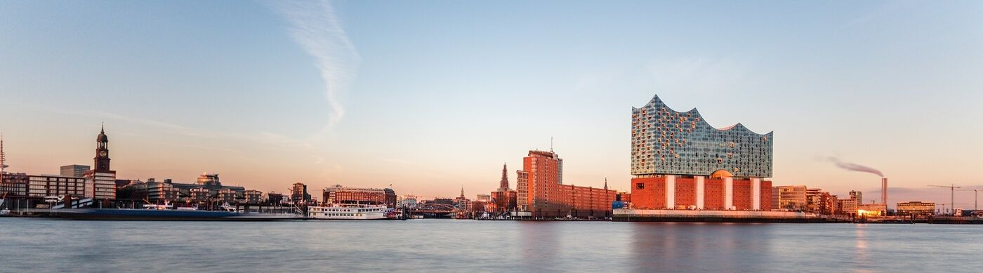 Kundenbetreuer im Innendienst   Vertrags- und Schadenbearbeitung (w/m/d) - Job Hamburg - Karriere   Pantaenius