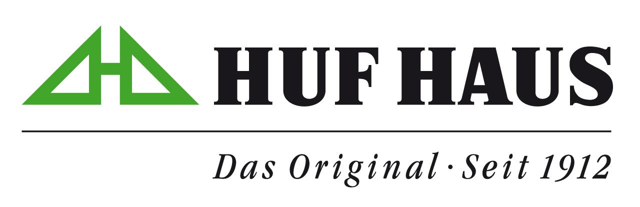 HUF HAUS Karriere
