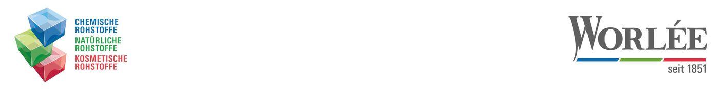 Buchhalter (m/w/d) mit SAP FI-Kenntnissen - Job Hamburg - Application form