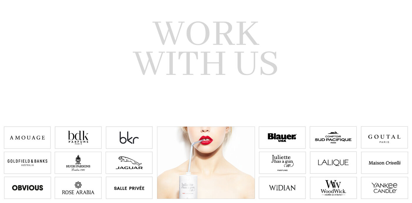 AZUBI KAUFM./KAUFF. FÜR MARKETINGKOMMUNIKATION (M/W/D) - Job Hamburg - Karriere bei Albrecht & Dill Cosmetics GmbH