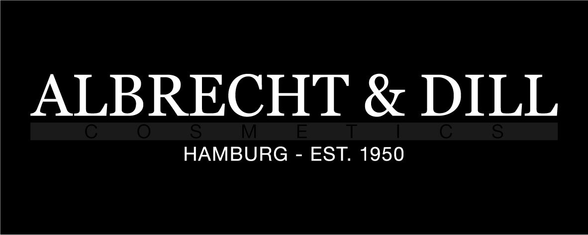 FACHVERKÄUFER (M/W/D) SAHLING DÜFTE MÜNCHEN - Job München - Karriere bei Albrecht & Dill Cosmetics GmbH  - Bewerbungsformular