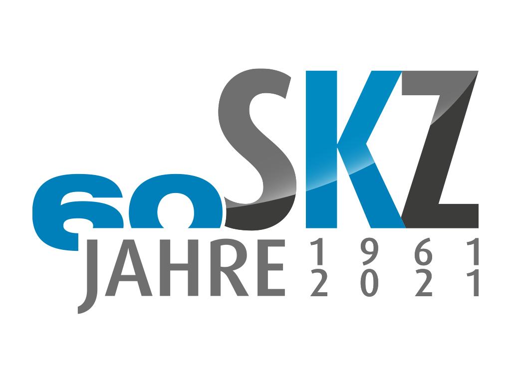 Chemielaborant/Physiklaborant/Werkstoffprüfer (m/w/*) - Job Würzburg - Application form