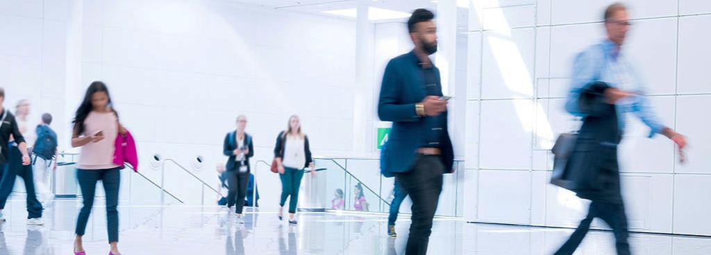 Security Administrator (m/w/d) - Job Köln, Düsseldorf - Karriere - Engineering ITS - Application form