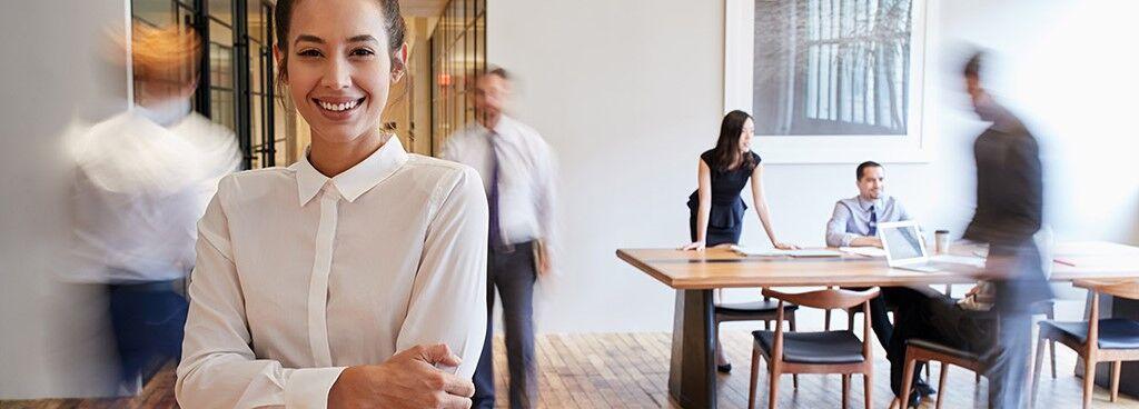 Netzwerkadministrator:in (m/w/d) mit Schwerpunkt Cisco - Job Düsseldorf, Köln, Wiesbaden, Homeoffice - Karriere - Engineering ITS - Application form
