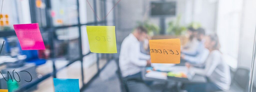 SAP Projektmanager:in (m/w/d) - Job Düsseldorf, Hannover, Stuttgart, Wiesbaden, Hamburg, München, Berlin, Heilbronn, Köln, Hamburg, Erfurt - Karriere - Engineering ITS