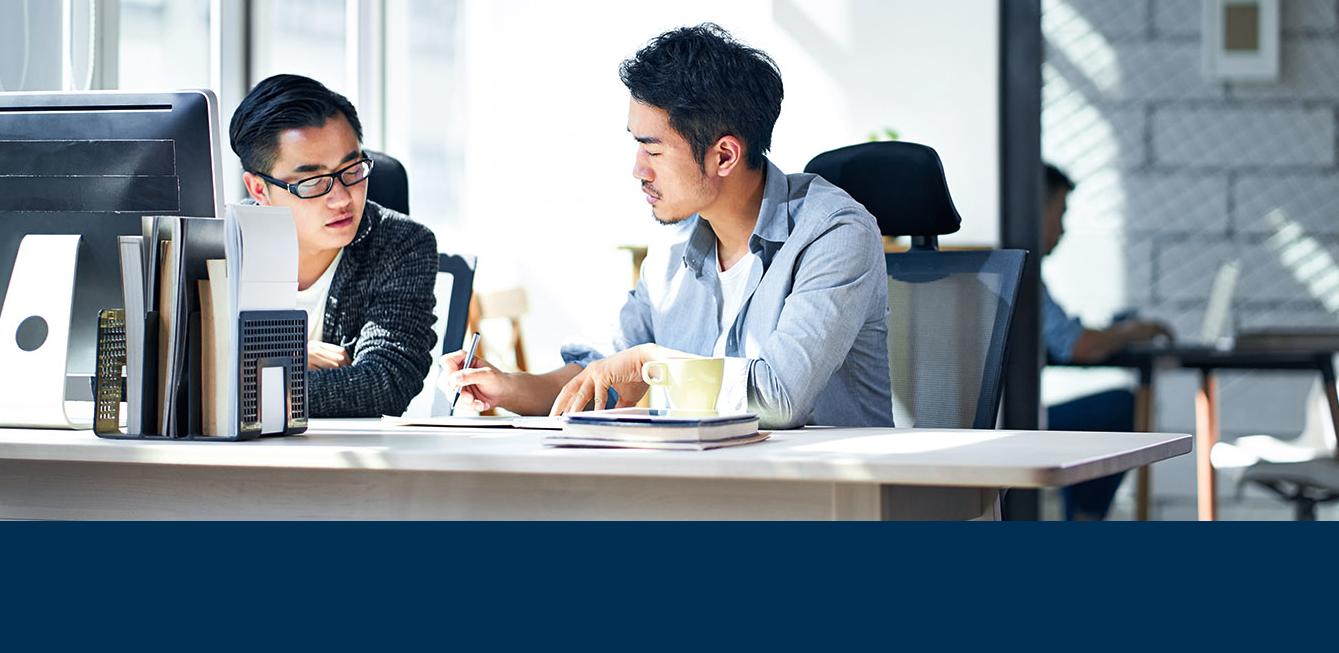 SAP Key Account Manager (m/w/d) - Job Düsseldorf, Stuttgart, Hannover, Wiesbaden, München, Heilbronn, Köln - Karriere - Engineering ITS