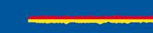 Anlagenmechaniker Heizungs- , Sanitär- und Klimatechnik Vertriebsgebiet Nordhessen/Mittelhessen (m/w/d) - Job Frankfurt am Main - Bewerbungsformular