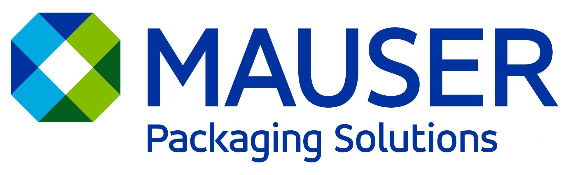 Maschinenbediener (m/w/d) - Job Brühl - Post offer form