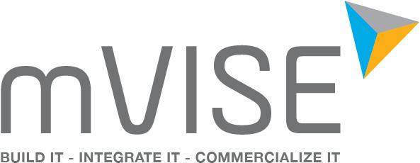mVISE AG - Karriere