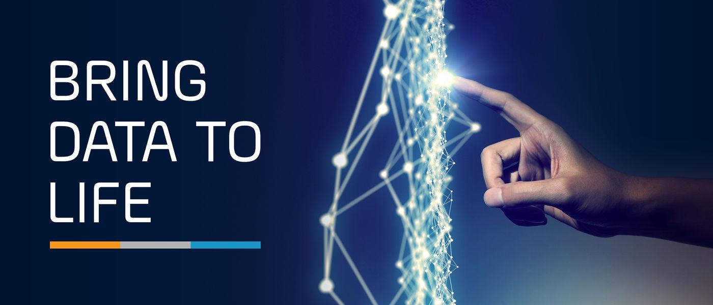 Consultant Data Warehouse / DWH Engineer (m/w/d) - Job Düsseldorf - mVISE AG - Ihr Partner für die digitale Transformation - Post offer form