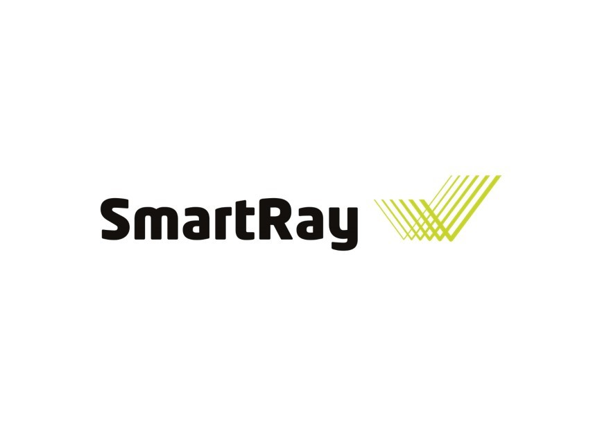 SmartRay Career