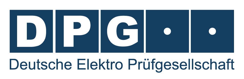 Elektroniker als Servicetechniker (m/w/d) - Job - Stellenportal | DPG Deutsche Elektro Prüfgesellschaft mbH