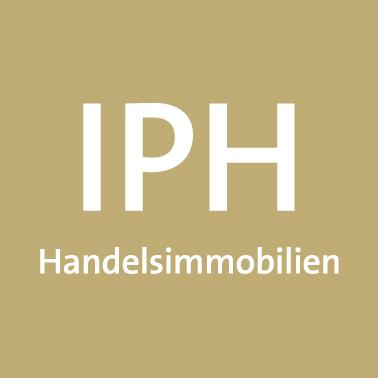 Junior Consultant Immobilienberatung (m/w/d) - Job - Karriere bei IPH Handelsimmobilien - Bewerbungsformular