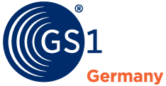 GS1 Germany GmbH Stellenportal - Application form