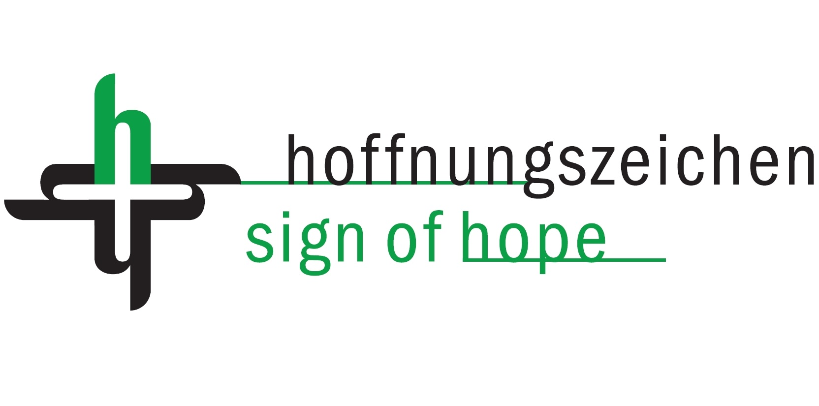 Praktikum Internationale Hilfe und Zusammenarbeit - Job Konstanz - Application form