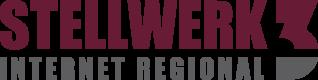 Account Manager für Online Marketing (m/w/d) - Job Hamburg - Karriere bei Stellwerk3 - Post offer form