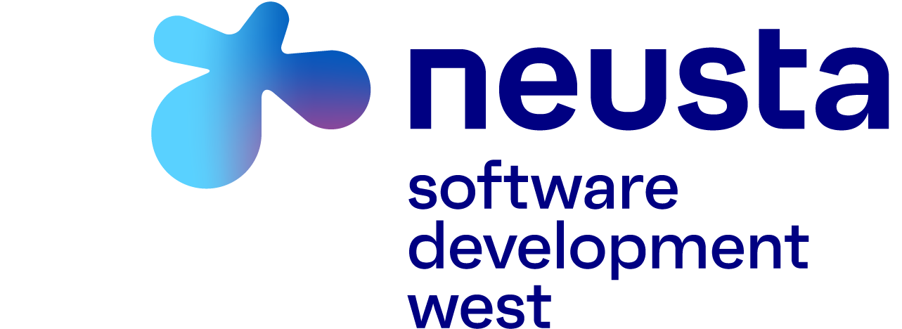 Karriere bei neusta software development west GmbH