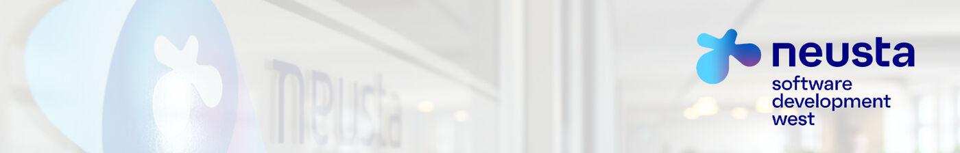 Softwareentwickler KI-Systeme (m/w/d) - Job Essen, Homeoffice - Karriere bei neusta software development west GmbH