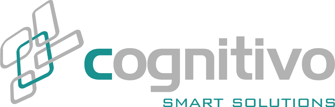 Software Designer (m/w/d) - Job - Stellenportal cognitivo - Post offer form