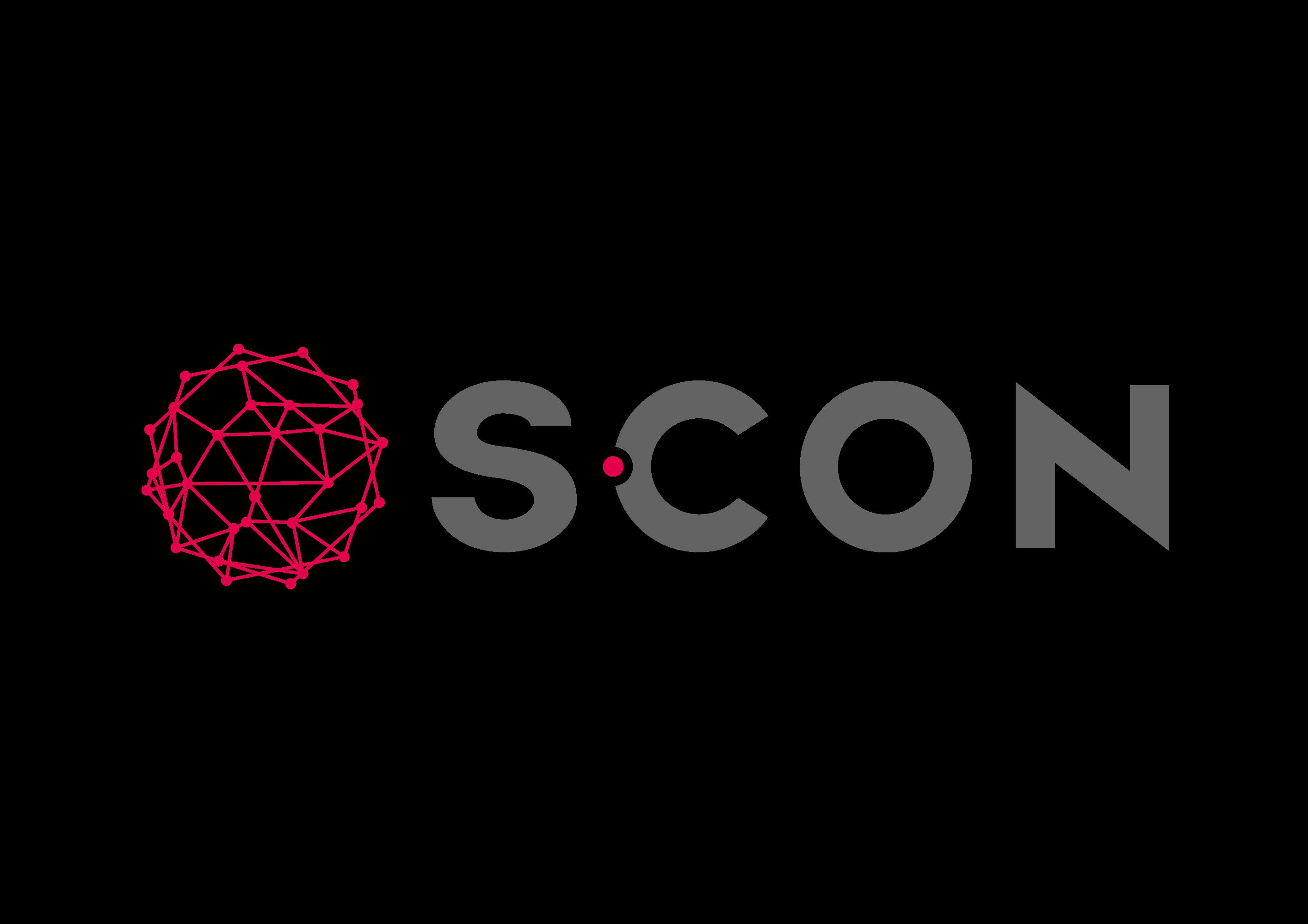 S-CON Datenschutz: Stellenangebote