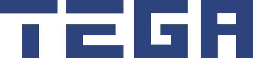 TEGA - Technische Gase und Gasetechnik GmbH